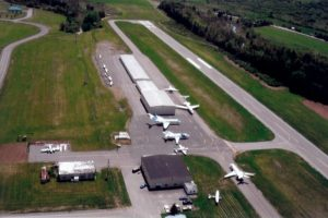 Airport_Aerial_South_Half_with_Jets_2012